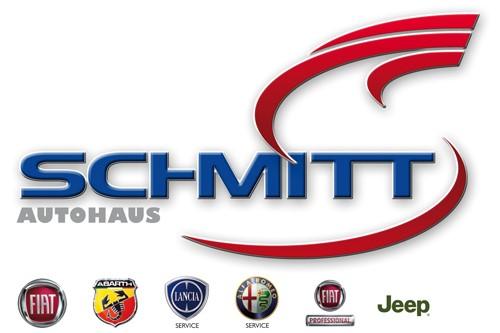 autohaus schmitt gmbh co kg offizieller abarth h ndler. Black Bedroom Furniture Sets. Home Design Ideas